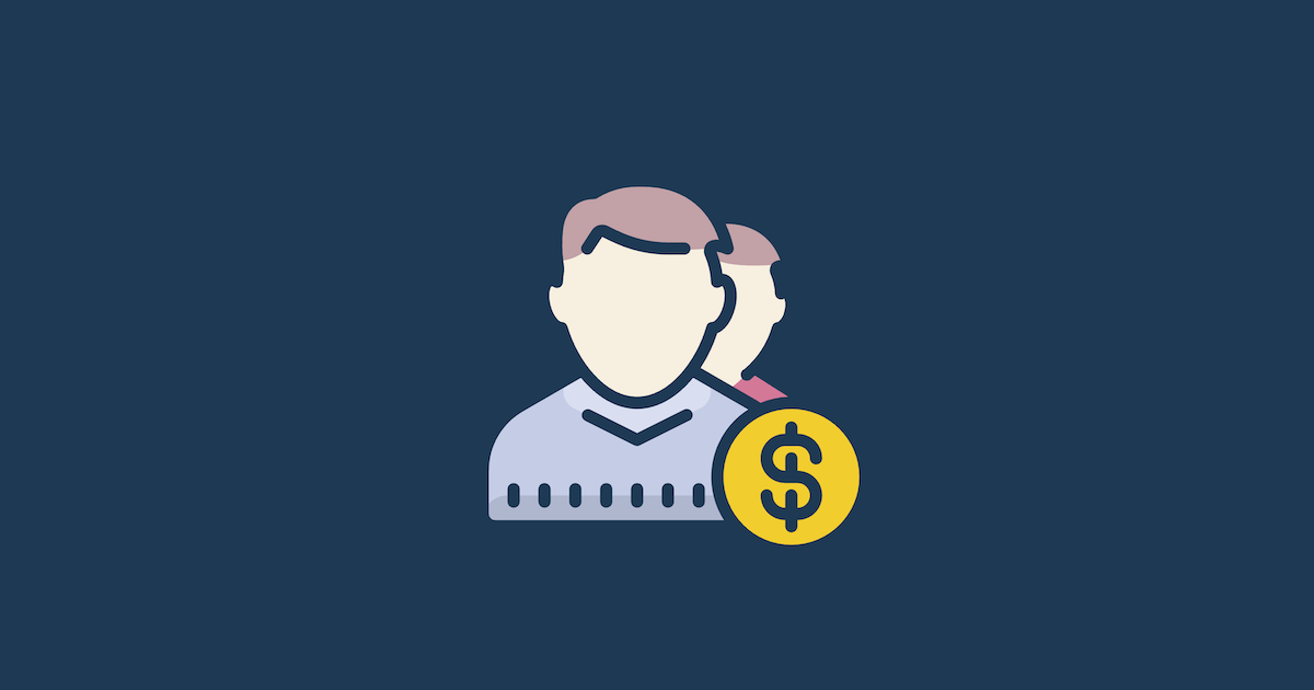 salarysport.com